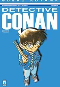 conan88