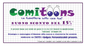 Buono_Sconto_Ludicomix 20171