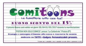 Buono_Sconto_Pistoia1