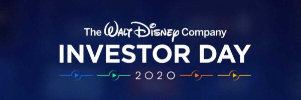 copertina-disney-investor-day-2020